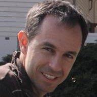 Gabriel Flores Saiffe linkedin profile