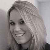 Sheila B. Crowder linkedin profile