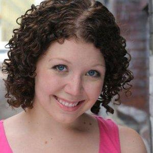 Allison Ford linkedin profile