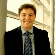 Matthew Roth linkedin profile