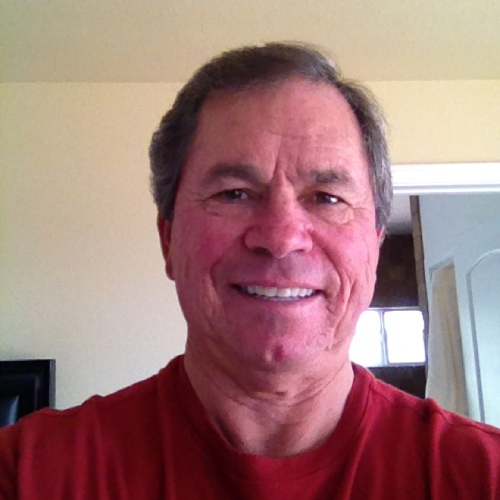 Dennis Collier linkedin profile