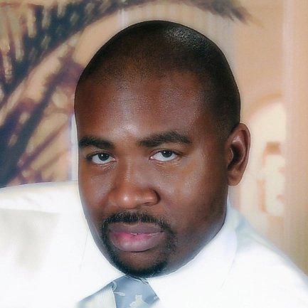 Arthur Blackwell III linkedin profile