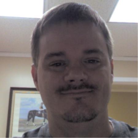 Aaron Alan Smith linkedin profile