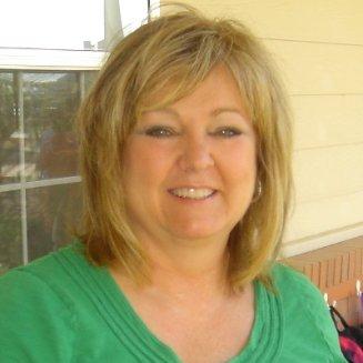 Brenda Stokes