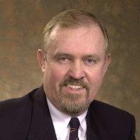 Philip B. Carter linkedin profile