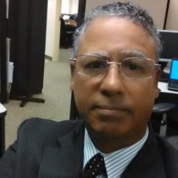 Randall Arnold linkedin profile