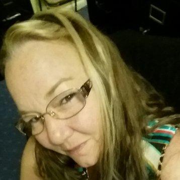 Tammy Tammy Bennett ARC linkedin profile