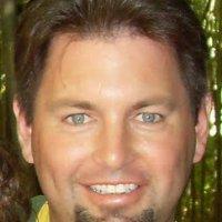 Dean Anderson linkedin profile