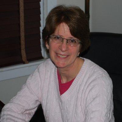Andrea Thomas Harrison linkedin profile