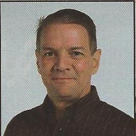 Brent Burt