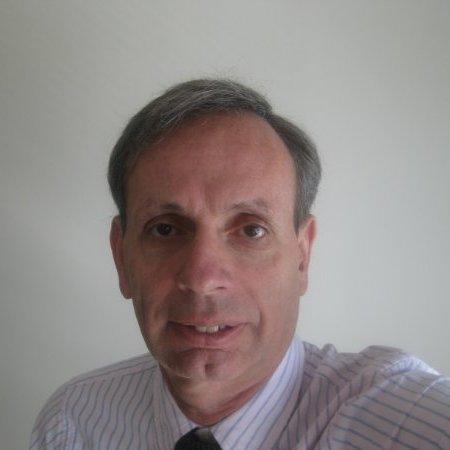 Paul Salemi