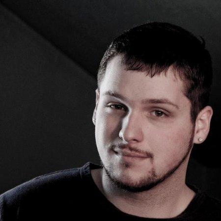 Jake Robert Doyle linkedin profile