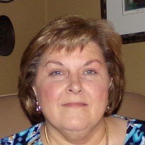 Kay Tietz