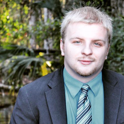 Phillip Blevins linkedin profile