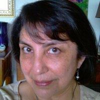 Ana Maria Gallo linkedin profile