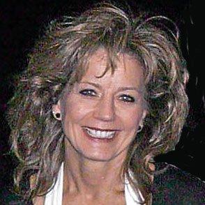 Barbara Leatherman