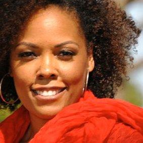 Tanya Forrest Hall linkedin profile