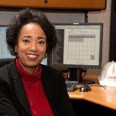 Valerie Howlett