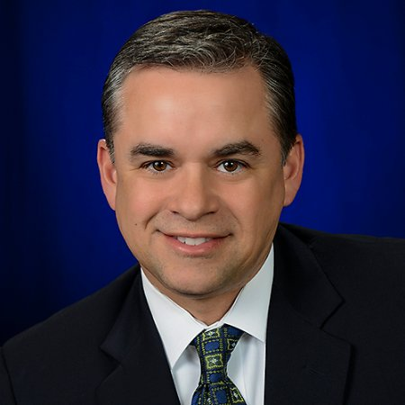 Michael H. Gonzalez linkedin profile
