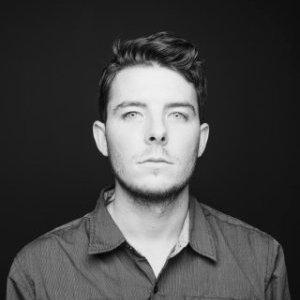 John Oates (Oatemeal) linkedin profile