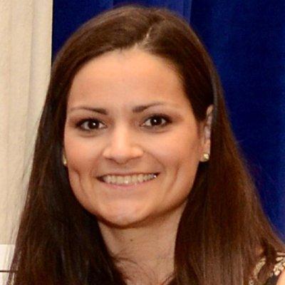 Tina Bergeron Sheesley linkedin profile