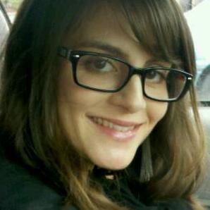 Bonnie Nelson linkedin profile