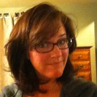 Maryellen Foley - McLaughlin linkedin profile