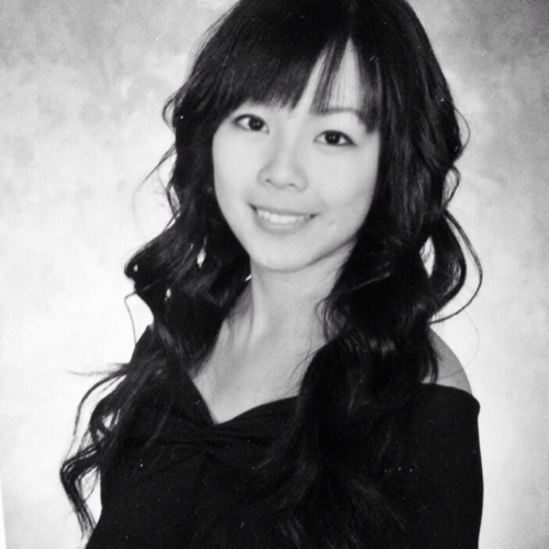 Wen Zhen Chen linkedin profile
