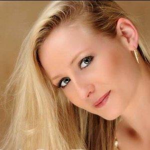 Valerie Mae Browne linkedin profile