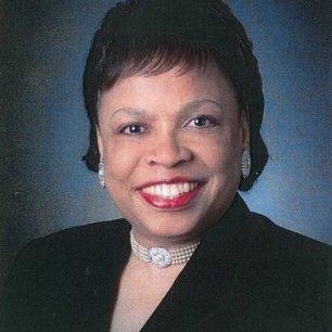 Patricia (Pat) Black linkedin profile