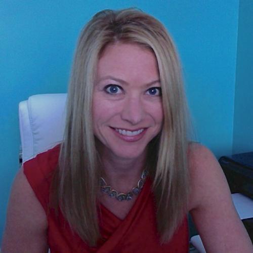 Jennifer Bryant linkedin profile