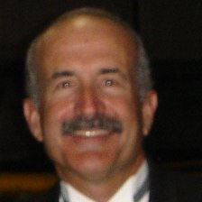 David Carter linkedin profile