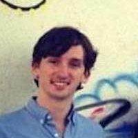 Peter Maloy linkedin profile