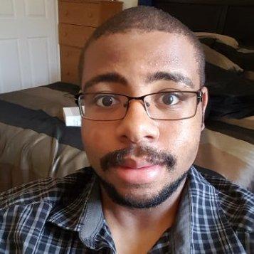 Franklin James linkedin profile