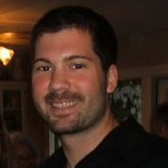 James Brandon Monroe linkedin profile