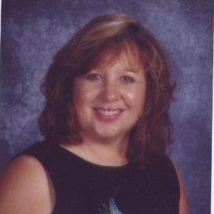 Lori Cleveland linkedin profile