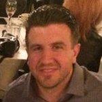 James Almeida linkedin profile