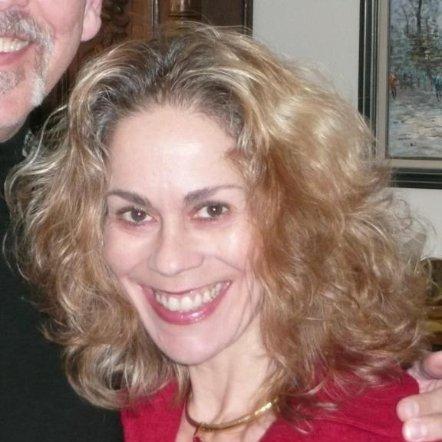 Karen Mcgeough