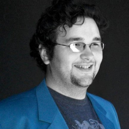 Bryce John P. Cross linkedin profile