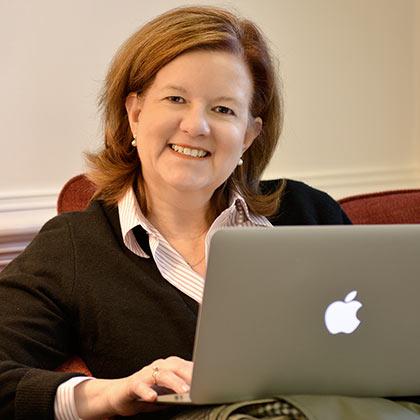 Carla J Bryant linkedin profile