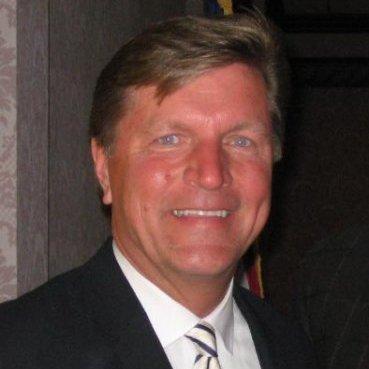 Mickey Martin linkedin profile