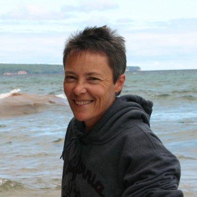 Cynthia Beck linkedin profile