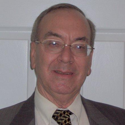 Thomas McCarty linkedin profile
