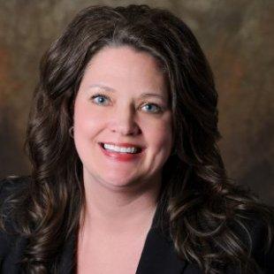 Vicki Sullivan linkedin profile