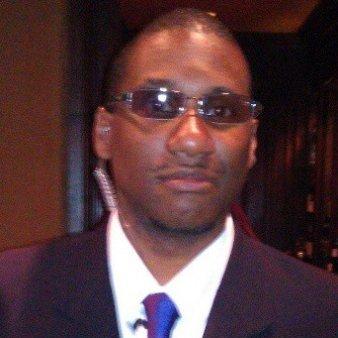 Zebedee D Bell linkedin profile
