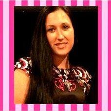 Jennifer Thompson linkedin profile