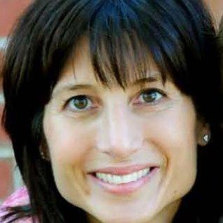 Mary Anton Carter linkedin profile