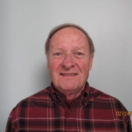 Brian Boettcher