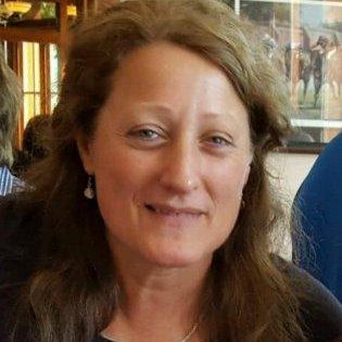 Smith Vera linkedin profile