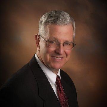 Charles W Scott linkedin profile